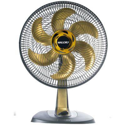 ventilador-de-mesa-ts40-40cm-preto-dourado-220v-1