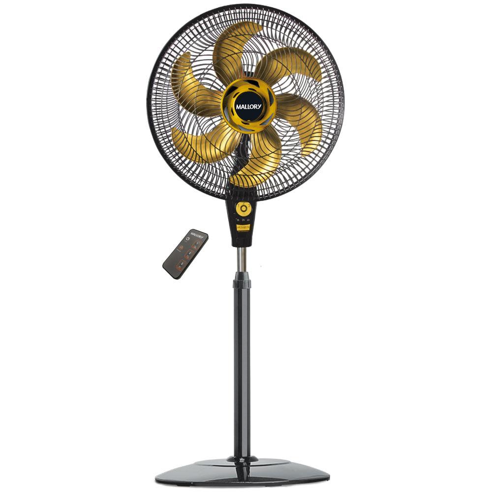 ventilador-de-coluna-air-timer-ts-40cm-preto-dourado-220v-1