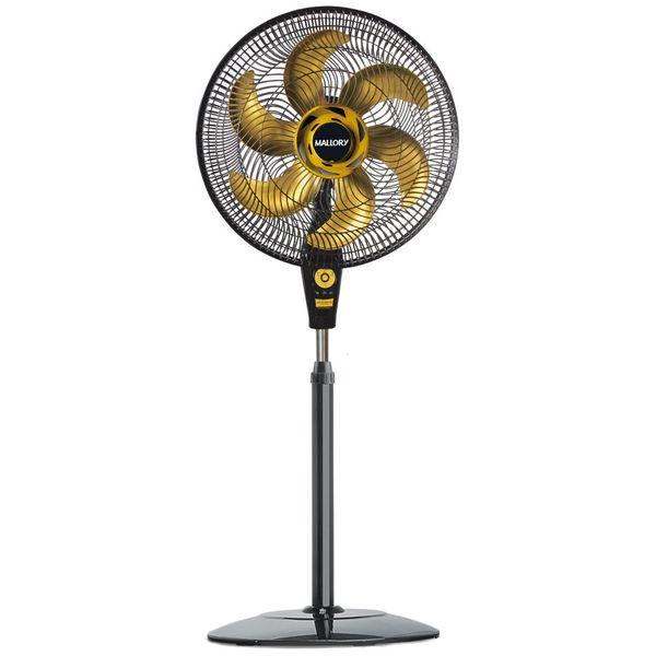 ventilador-de-coluna-air-timer-ts-40cm-preto-dourado-220v-2