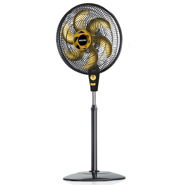 ventilador-de-coluna-air-timer-ts-40cm-preto-dourado-220v-3