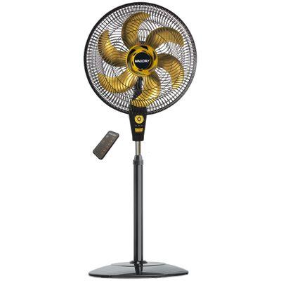 ventilador-de-coluna-air-timer-ts-40cm-preto-dourado-127v-1