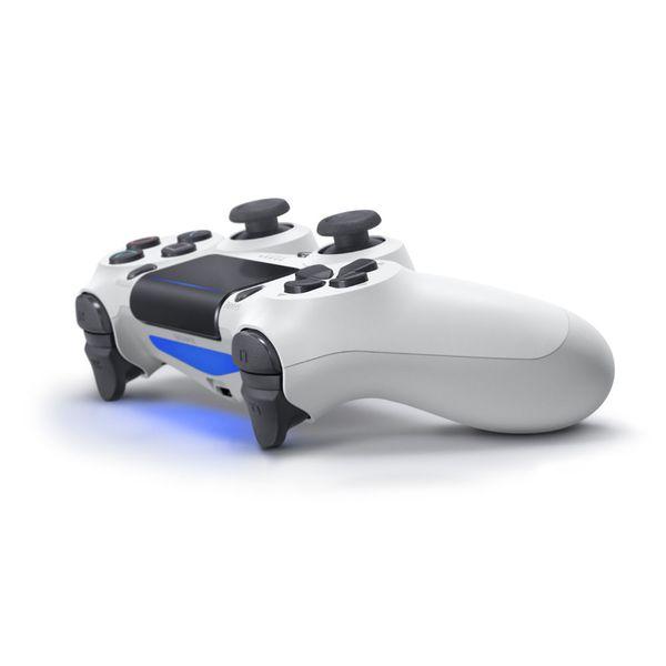 controle-playstation-dualshock-4-branco-ps4-2