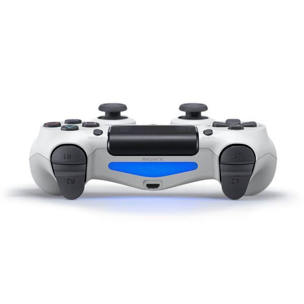 controle-playstation-dualshock-4-branco-ps4-3