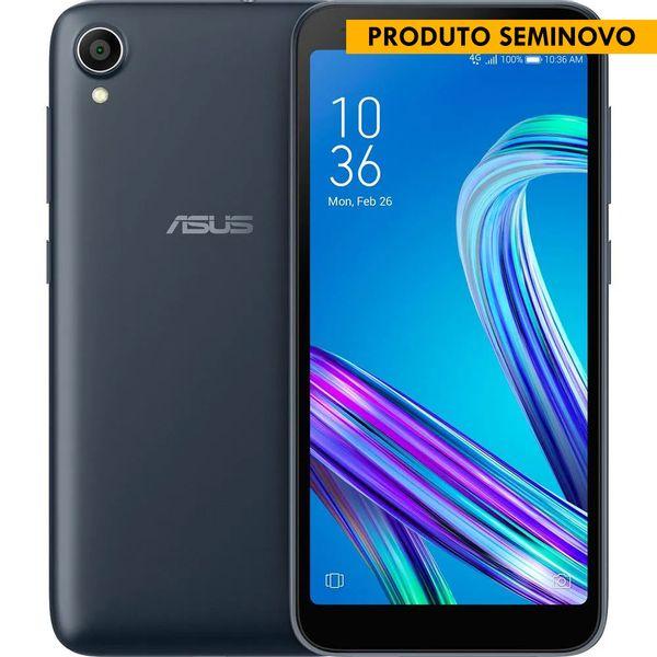 seminovo-smartphone-asus-za550kl-zenfone-live-l1-preto-32-gb-1