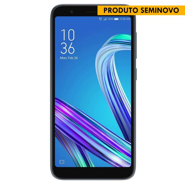 seminovo-smartphone-asus-za550kl-zenfone-live-l1-preto-32-gb-2