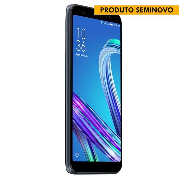 seminovo-smartphone-asus-za550kl-zenfone-live-l1-preto-32-gb-3