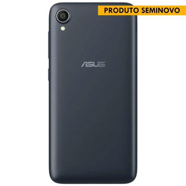 seminovo-smartphone-asus-za550kl-zenfone-live-l1-preto-32-gb-4