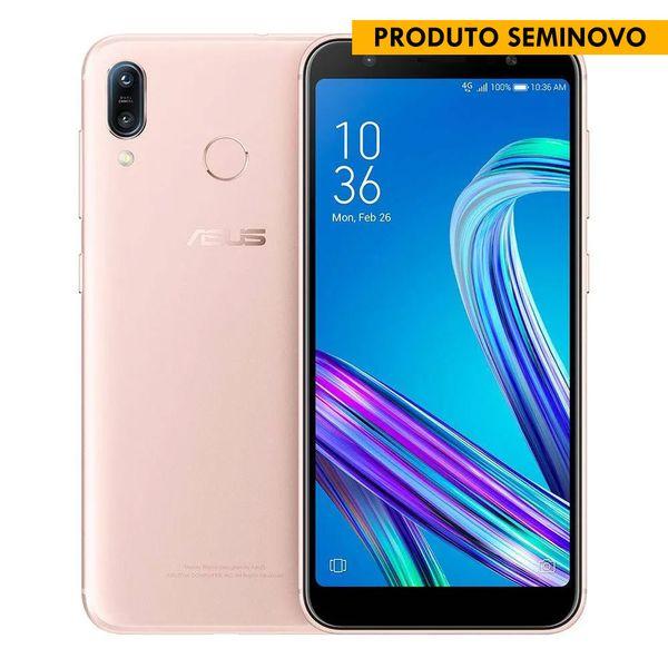 seminovo-smartphone-asus-zb555-zenfone-max-m2-dourado-32-gb-1