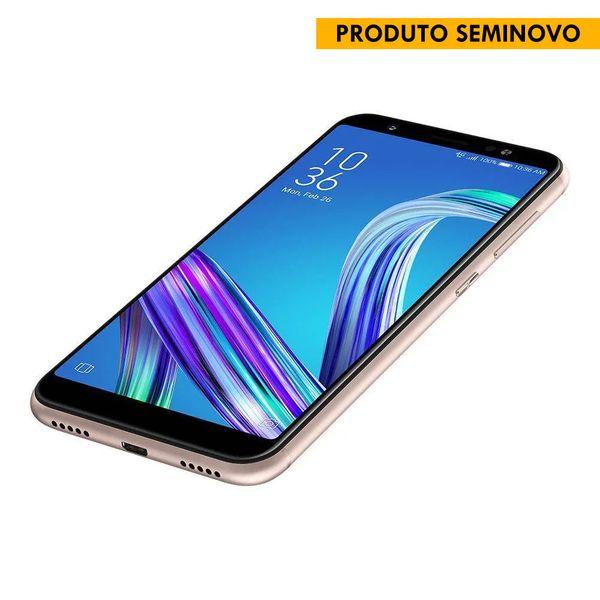 seminovo-smartphone-asus-zb555-zenfone-max-m2-dourado-32-gb-2