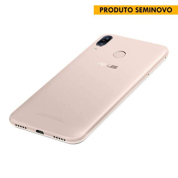 seminovo-smartphone-asus-zb555-zenfone-max-m2-dourado-32-gb-3