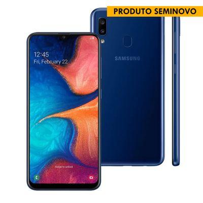 seminovo-smartphone-samsung-a205-galaxy-a20-azul-32-gb-1