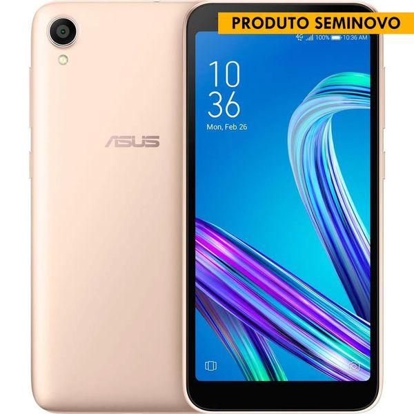 seminovo-smartphone-asus-za550kl-zenfone-live-l1-dourado-32-gb-1