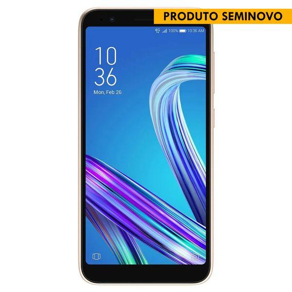 seminovo-smartphone-asus-za550kl-zenfone-live-l1-dourado-32-gb-2