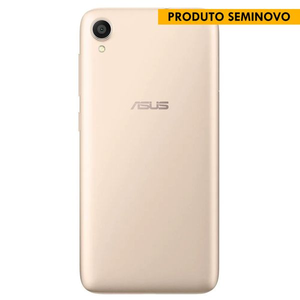 seminovo-smartphone-asus-za550kl-zenfone-live-l1-dourado-32-gb-4