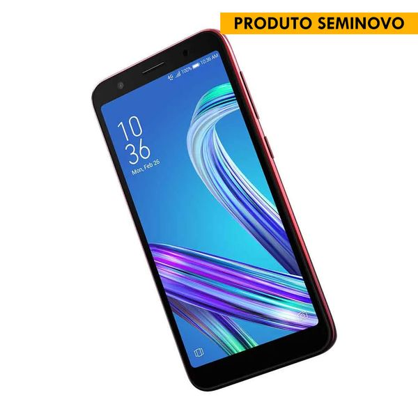 seminovo-smartphone-asus-za550kl-zenfone-live-l1-vermelho-32-gb-2