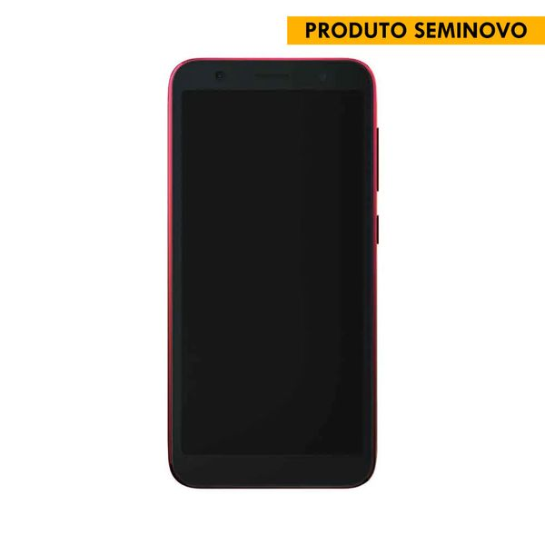seminovo-smartphone-asus-za550kl-zenfone-live-l1-vermelho-32-gb-3