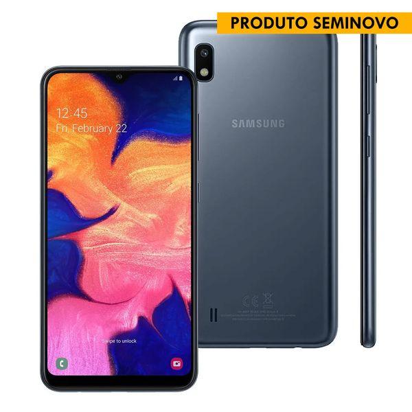 seminovo-smartphone-samsung-a105-galaxy-a10-preto-32-gb-1