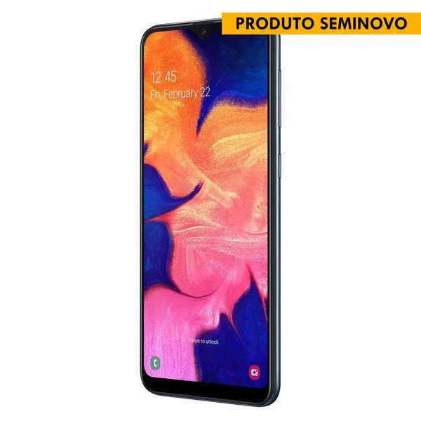 seminovo-smartphone-samsung-a105-galaxy-a10-preto-32-gb-3