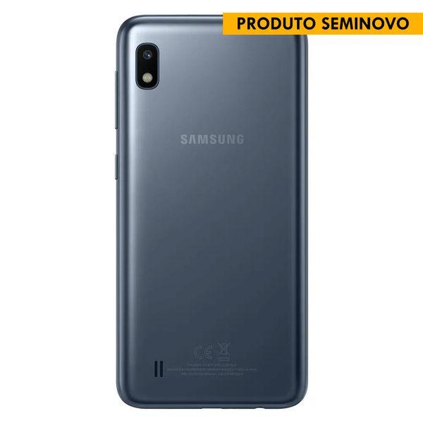 seminovo-smartphone-samsung-a105-galaxy-a10-preto-32-gb-4