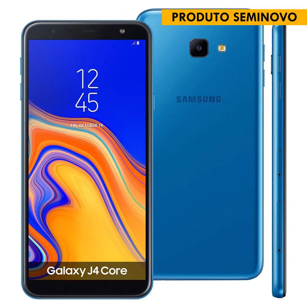 seminovo-smartphone-samsung-j410g-galaxy-j4-azul-16gb-1