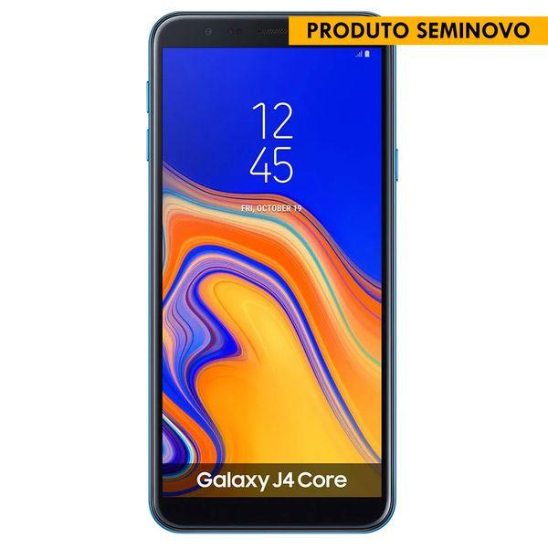 seminovo-smartphone-samsung-j410g-galaxy-j4-azul-16gb-2