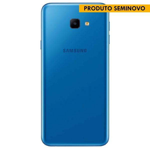 seminovo-smartphone-samsung-j410g-galaxy-j4-azul-16gb-3