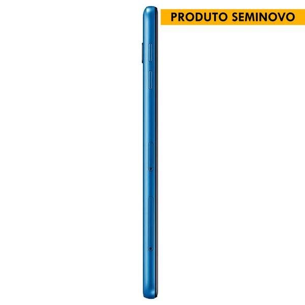 seminovo-smartphone-samsung-j410g-galaxy-j4-azul-16gb-4