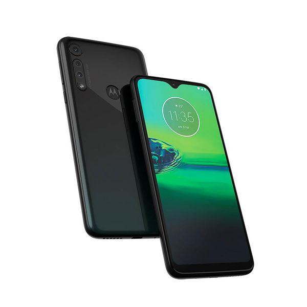 smartphone-motorola-xt2015-2-moto-g8-play-preto-32gb-3