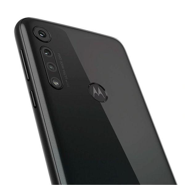 smartphone-motorola-xt2015-2-moto-g8-play-preto-32gb-6