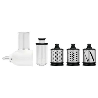 ralador-e-fatiador-kitchenaid-ki916cb-para-stand-mixer-branco-1