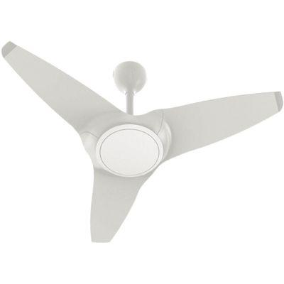 ventilador-de-teto-ventisol-flow-com-led-e-controle-remoto-super-silencioso-branco-127v-1