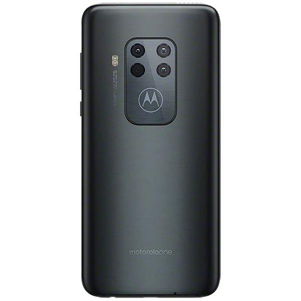 smartphone-motorola-xt2010-moto-one-zoom-titanium-128gb-4