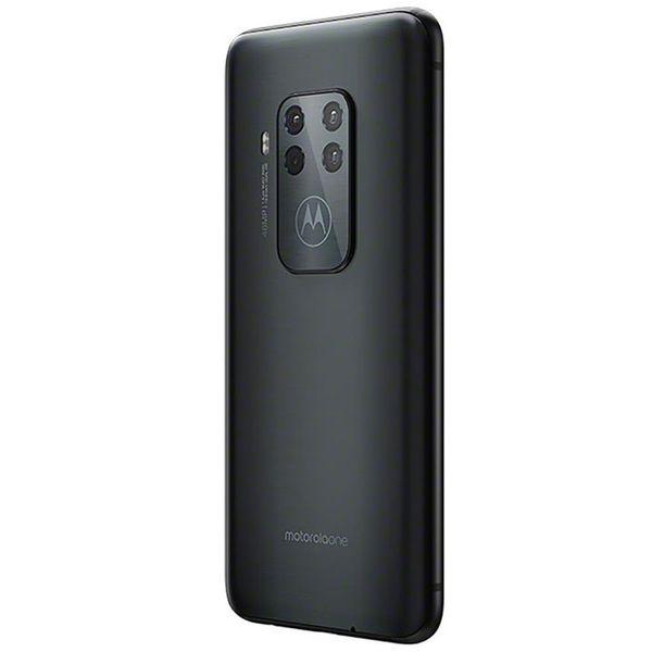 smartphone-motorola-xt2010-moto-one-zoom-titanium-128gb-5