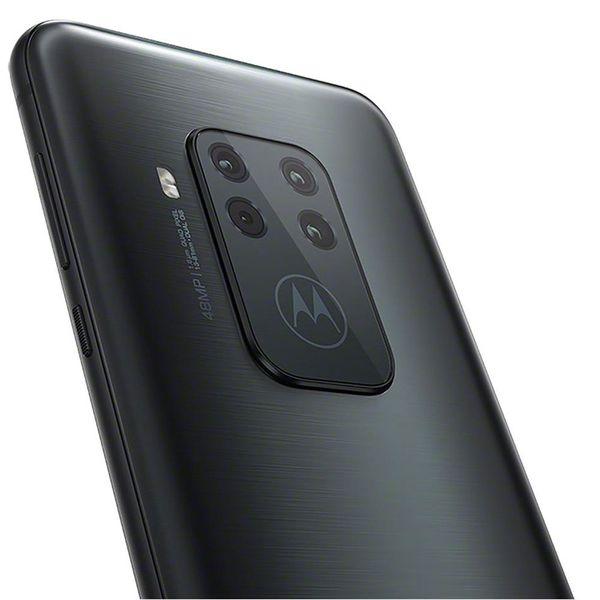 smartphone-motorola-xt2010-moto-one-zoom-titanium-128gb-6