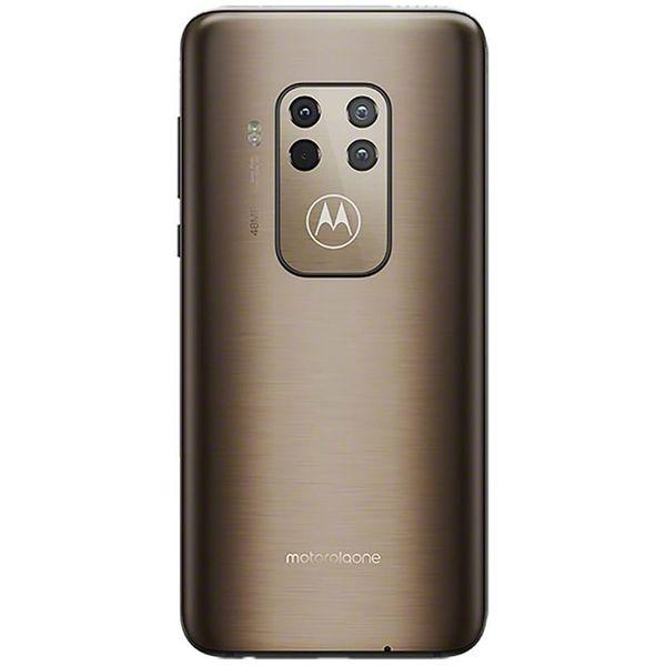 smartphone-motorola-xt2010-moto-one-zoom-bronze-128gb-4
