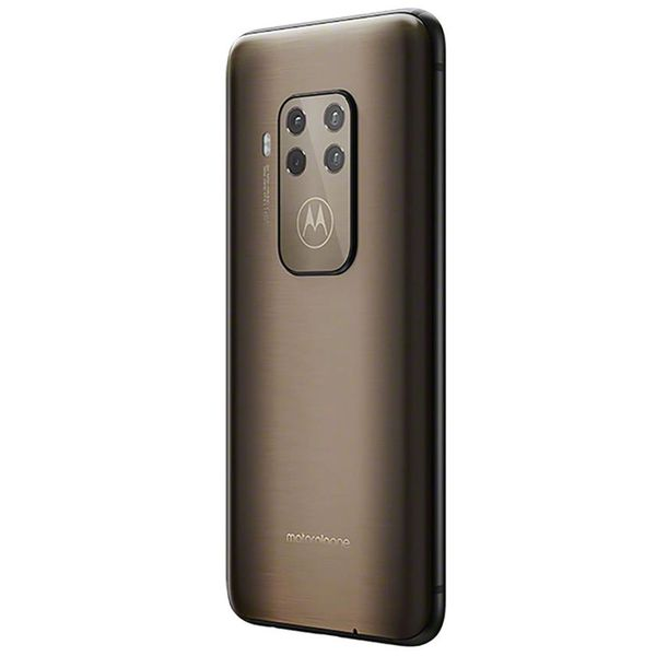 smartphone-motorola-xt2010-moto-one-zoom-bronze-128gb-5