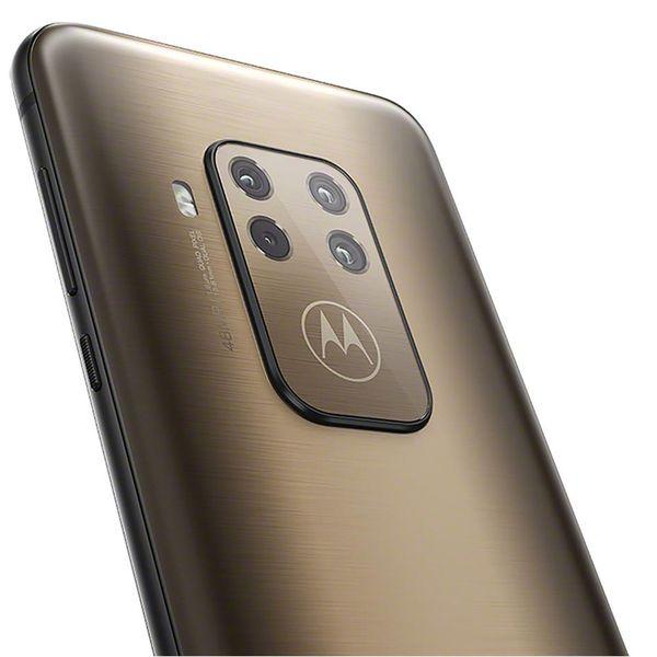 smartphone-motorola-xt2010-moto-one-zoom-bronze-128gb-6