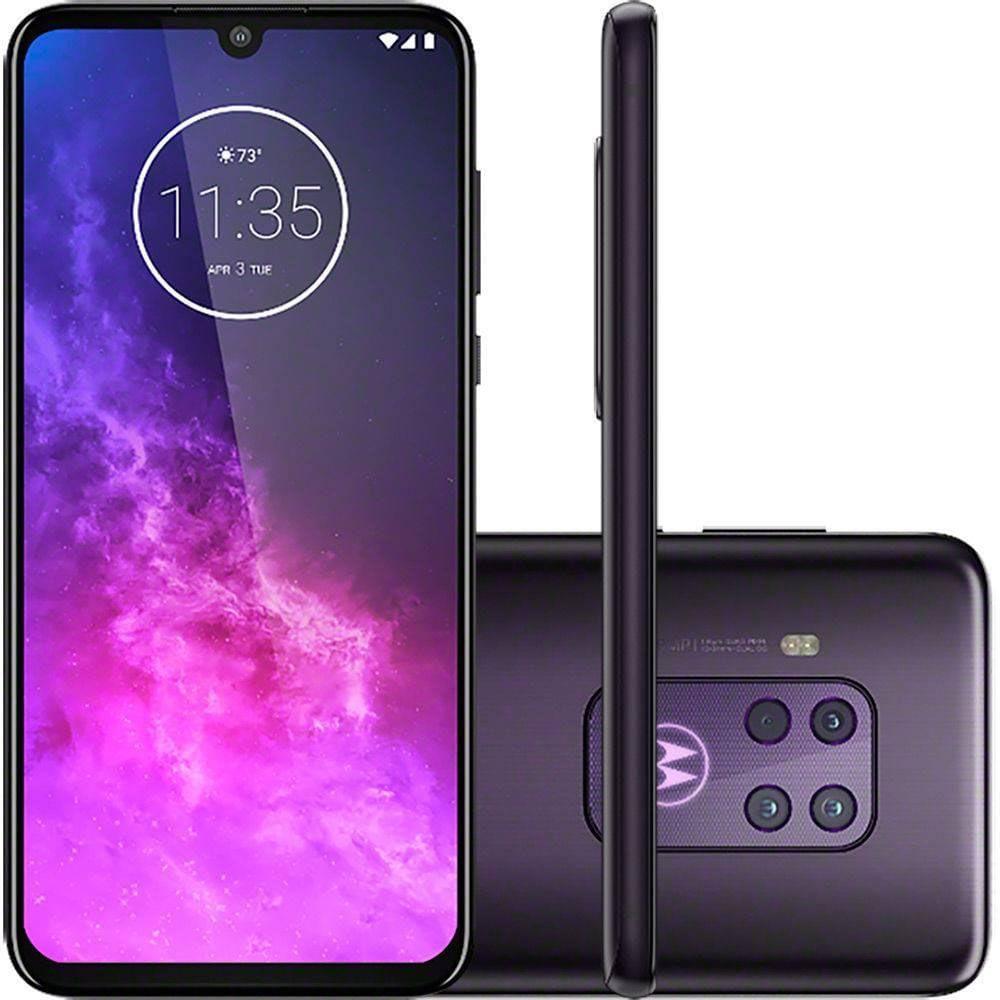 smartphone-motorola-xt2010-moto-one-zoom-violeta-128gb-1