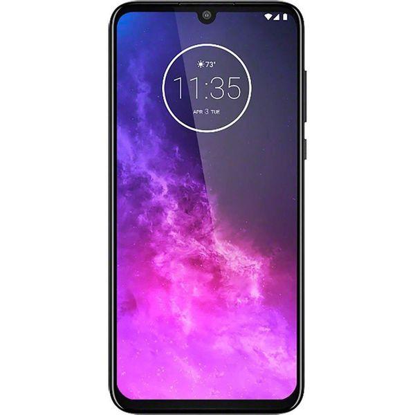 smartphone-motorola-xt2010-moto-one-zoom-violeta-128gb-2