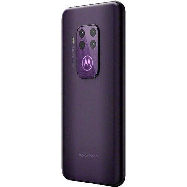smartphone-motorola-xt2010-moto-one-zoom-violeta-128gb-4