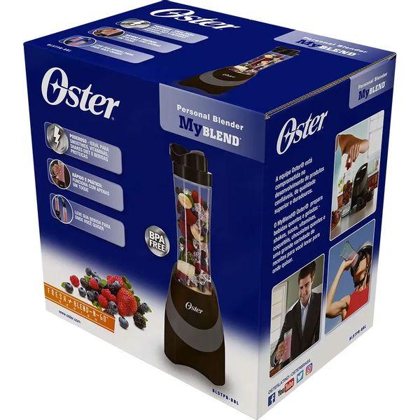 liquidificador-oster-personal-blender-my-blend-preto-220v-5