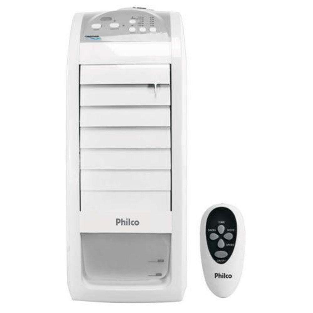 climatizador-de-ar-philco-pcl1qf-quente-e-frio-branco-220v-1