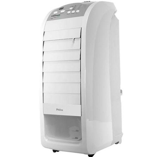 climatizador-de-ar-philco-pcl1qf-quente-e-frio-branco-220v-2