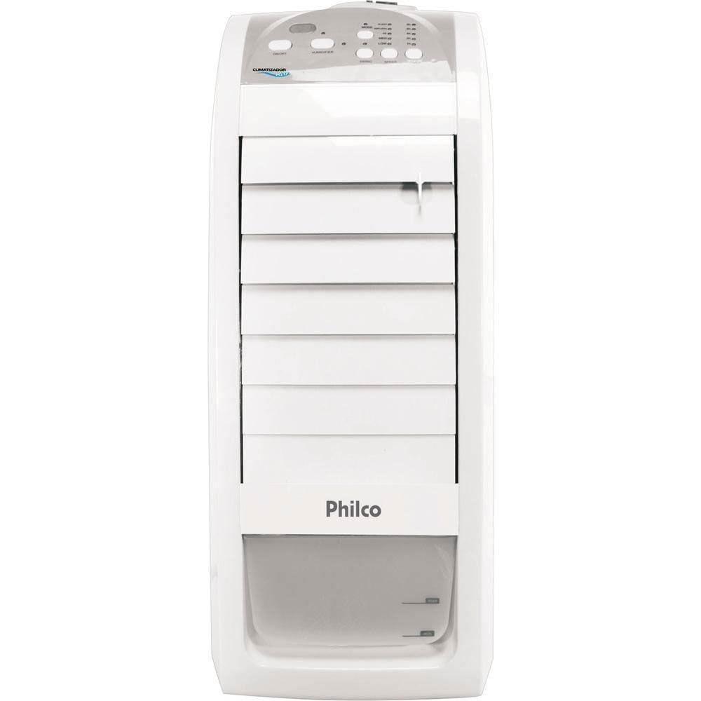 climatizador-de-ar-philco-pcl1f-4-5-litros-branco-127v-1