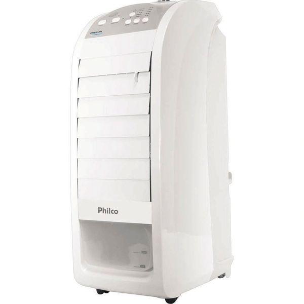 climatizador-de-ar-philco-pcl1f-4-5-litros-branco-127v-2