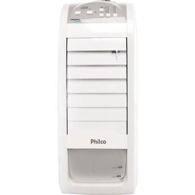 climatizador-de-ar-philco-pcl1f-4-5-litros-branco-220v-1