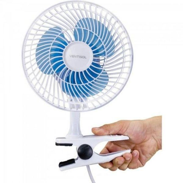 ventilador-de-mesa-ventisol-mini-20-branco-azul-127v-4