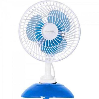 ventilador-de-mesa-ventisol-mini-20-branco-azul-220v-1