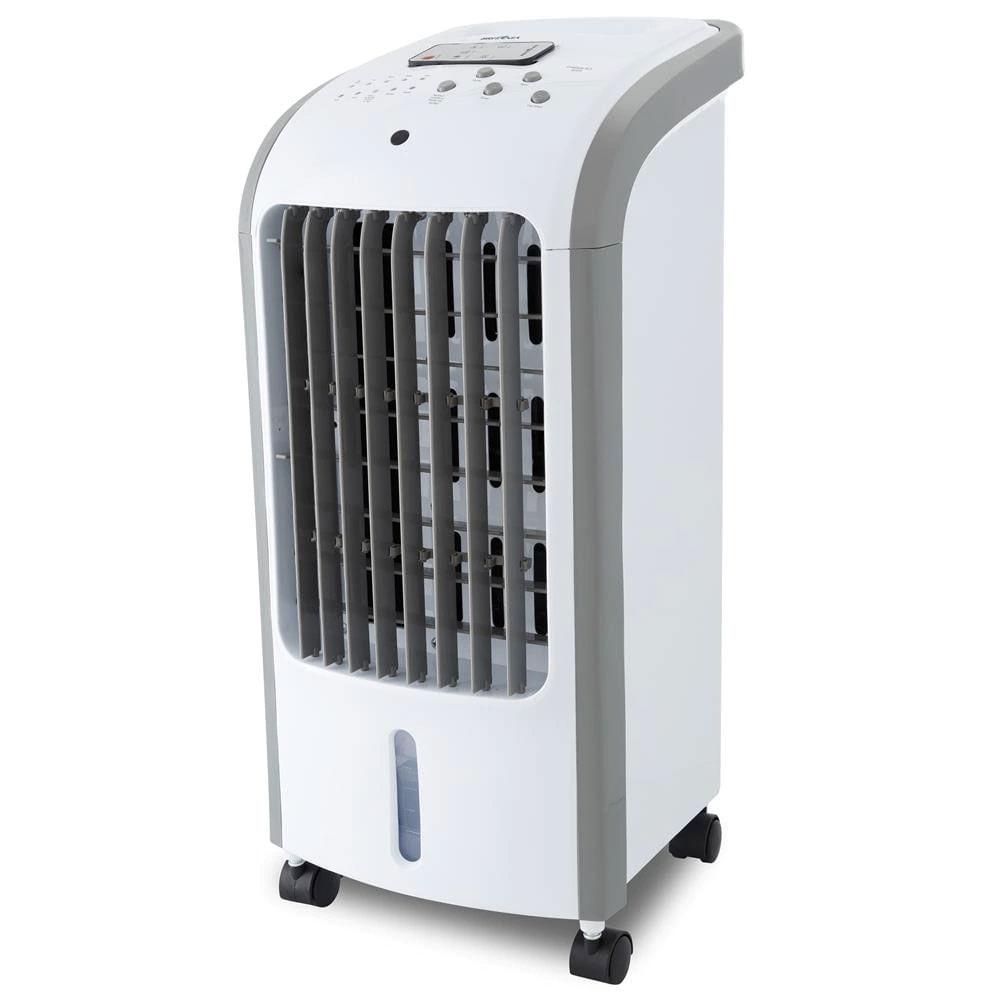 climatizador-de-ar-britania-bcl01f-branco-127v-1