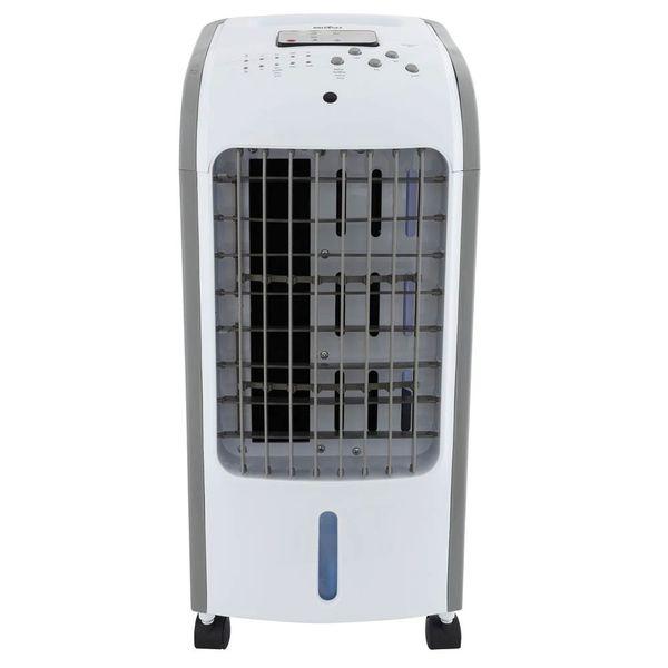 climatizador-de-ar-britania-bcl01f-branco-127v-2